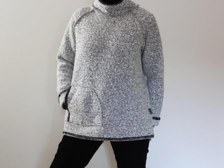 goomo.shop_Antarctic jumper