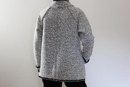 goomo.shop_Antarctic jumper