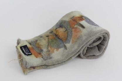 goomo.shop_terry socks