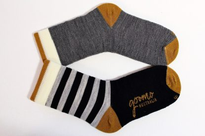 goomo.shop_ong children sock superfine merino
