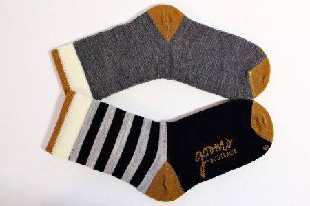goomo.shop_ong children sock superfine merino
