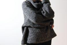 goomo.shop_chunky jumper