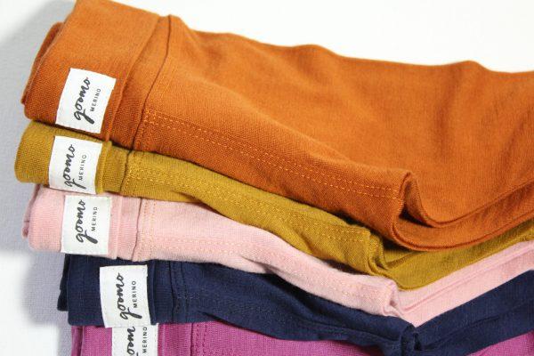 goomo.shop_merino leggings colours
