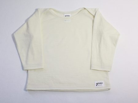goomo.shop_merino Spencer toddler greige