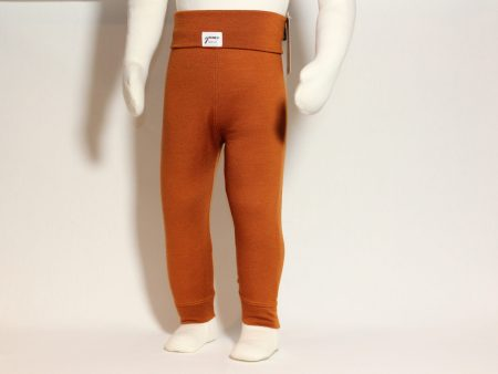 goomo.shop_toddler merino leggings paprika