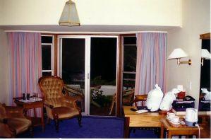 a9 Room at Vineyard