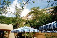 d5 Sun City Hotel