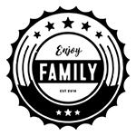 Family Funsports
