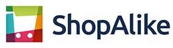 Shop Alike