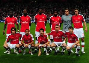 https://i2.wp.com/goonertalk.com/wp-content/uploads/2009/09/Arsenal+v+Olympiakos+UEFA+Champions+League+NID0Tnuwa_jl.jpg?resize=297%2C212