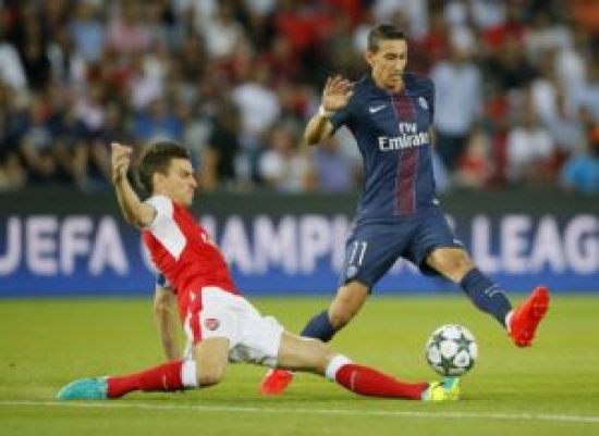 laurent-koscielny-arsenal2-e1474032120423