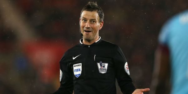 mark-clattenburg-8