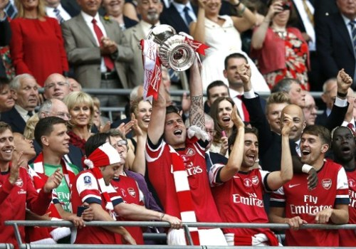 140517221116-arsenal-cup-horizontal-gallery