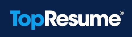 Best Resume Writing Services On The Planet The Definitive
