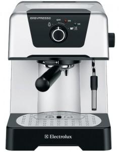 Electrolux EEA 110 coffee maker for office