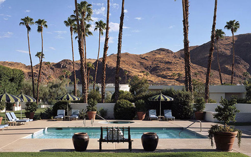 best shopping in palm springs in 2020