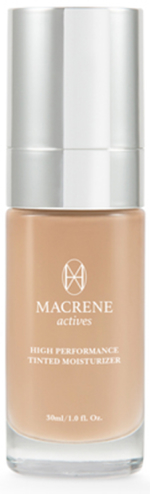 MACRENE actives High Performance Tinted Moisturizer