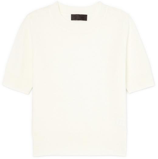 Nili Lotan sweater goop, $475