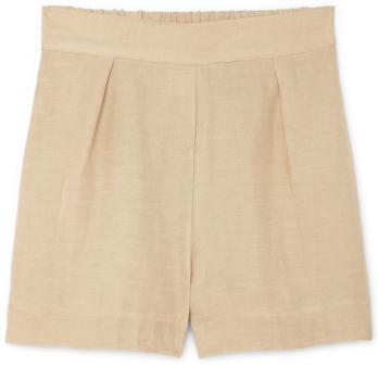 Anemos shorts