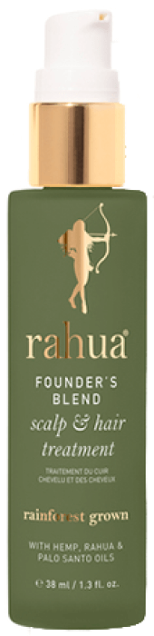 Rahua Founder's Blend Hair & Scalp Treatment