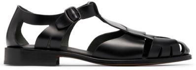 Hereu Presca sandals goop, $420