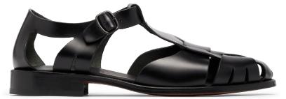 Hereu Sandals