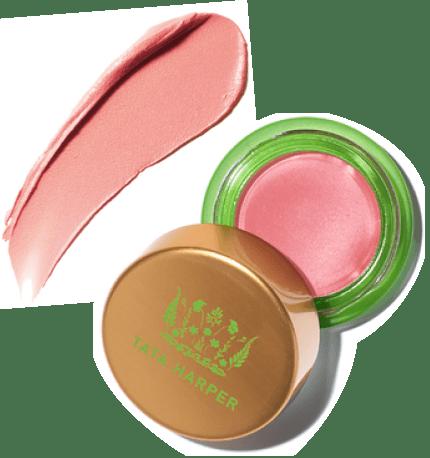 Tata Harper cheek and lip tint goop, $39