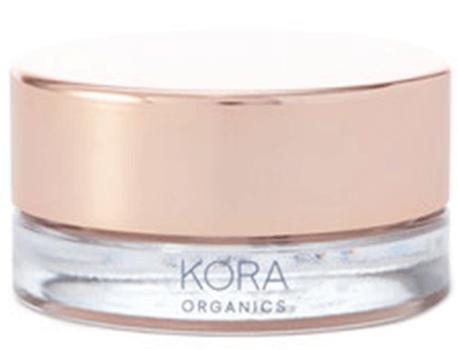 KORA Organics Rose Quartz Luminizer, goop, $28