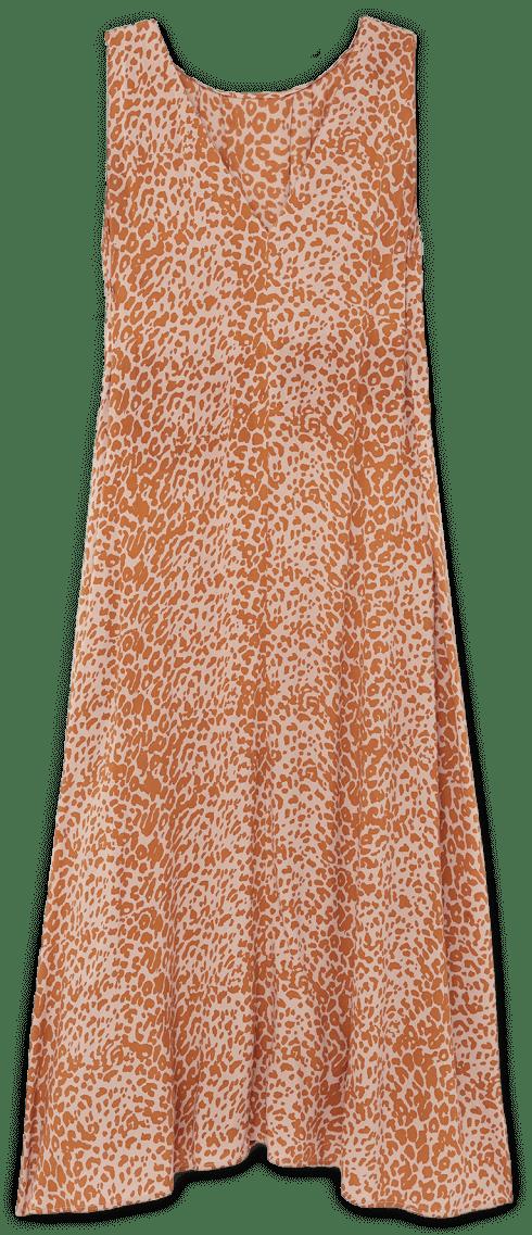 Natalie Martin dress goop, $210