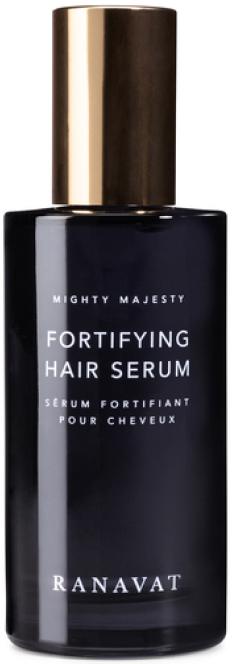 Ranavat Fortifying Hair Serum: Might Majesty