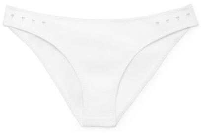 Gigi C bottoms