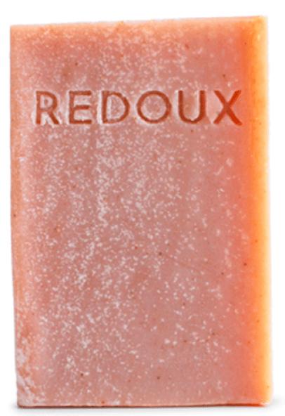Redoux Turmeric Bar Soap