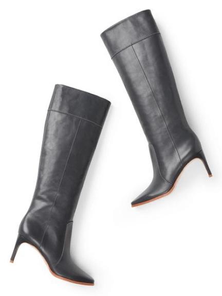 Ulla Johnson boots
