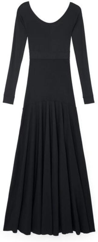 Victoria Beckham dress goop, $1,550