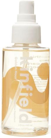 Kinfield Golden Hour Bug Spray