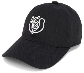 Loewe baseball cap
