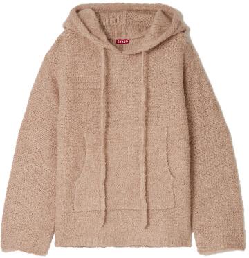 Staud sweater