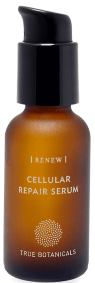 Renew True Botanicals Cellular Repair Serum