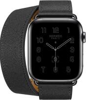 Hermès apple watch & band
