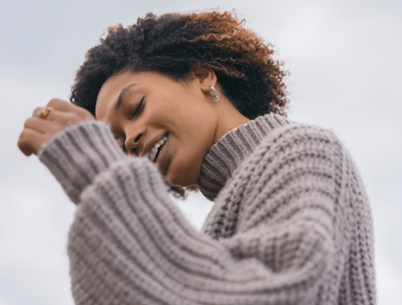 The Most Effective Mood-Boosters