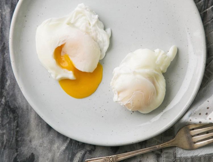 Image result for egg poach