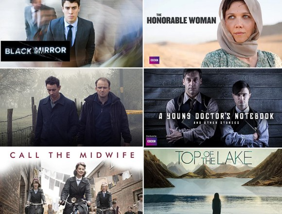featured-foreignShows