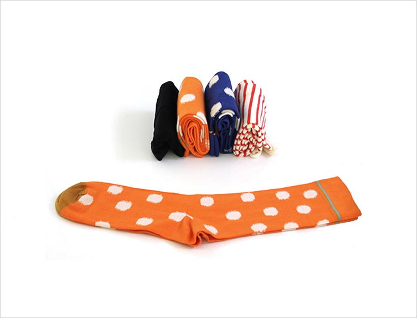 """Képtalálat a következőre: """"konmari socks"""""""