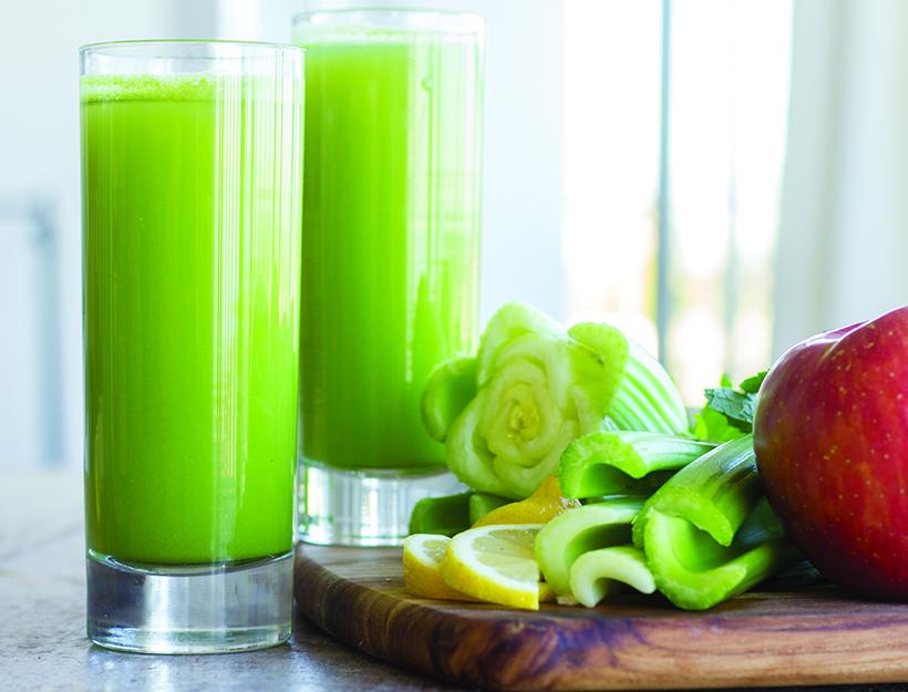 celery-recipe
