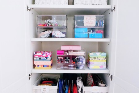 How To  Declutter Your Home in the New Year   Goop Kids grow out of toys as quickly as they grow out of clothes  We recommend  editing your kids  items twice a year to clear out the clutter