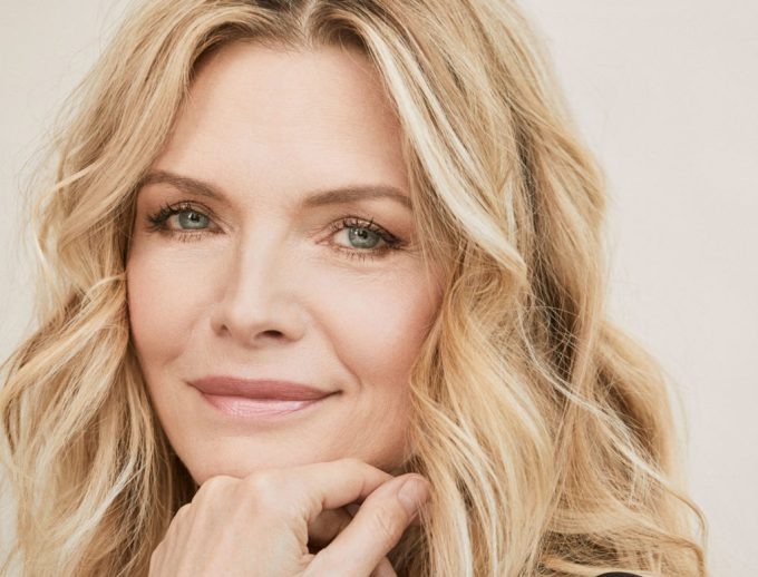 gwyneth x michelle pfeiffer: second marriages and careers | goop