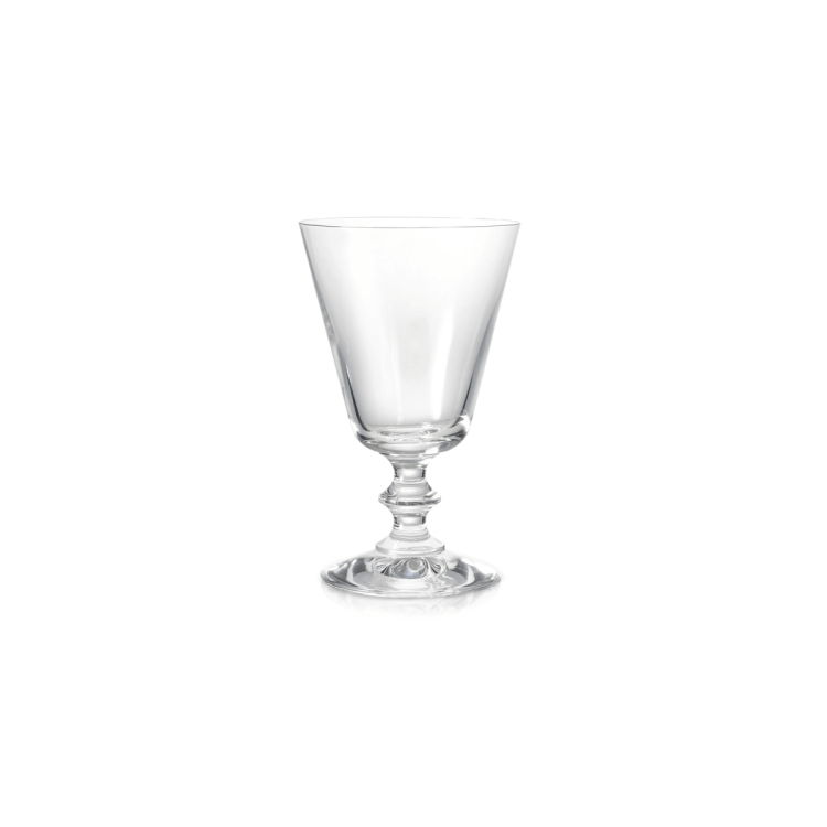 Summerill & Bishop x goop S&B CLASSIC RED WINE GLASS