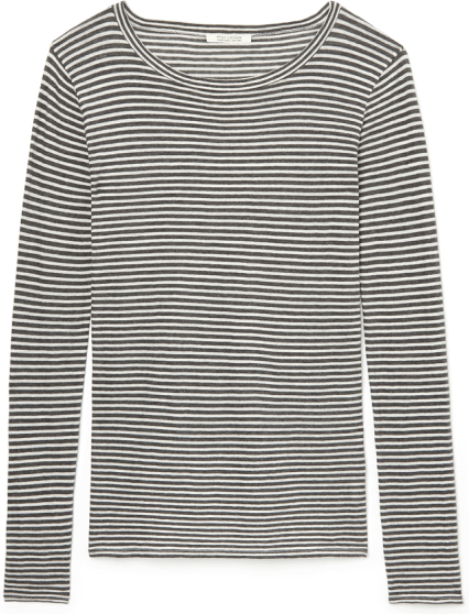 Nili Lotan shirt