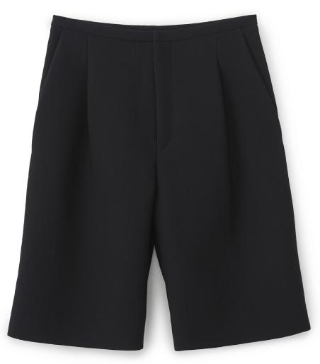 Totême shorts