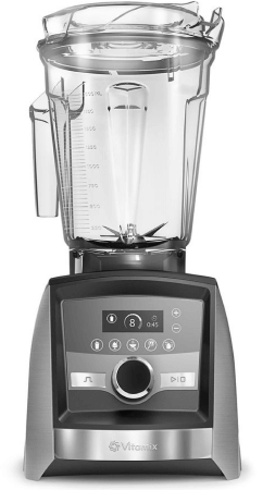 Vitamix Ascent Series 3500 Blender